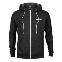 Saab Merchandise Hoodie