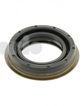 Gearbox Housing Seal