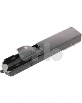Electric Window Switch Front passanger Side