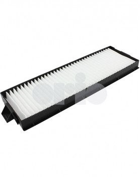 Compartment Filter 900 (94-98) and 9-3 (98-03)