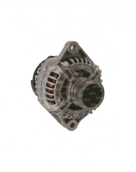 Alternator (140Ah) Z19 DT - DTH - DTR engine