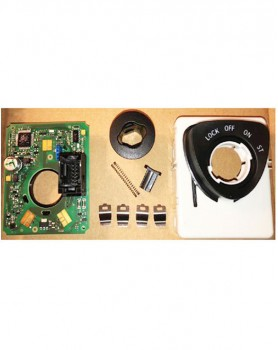 Ignition Switch Repair Kit