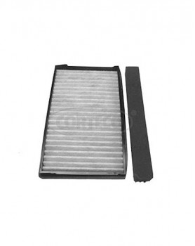 Compartment Filter (AC or ACC)