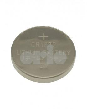 Coin Battery CR1632