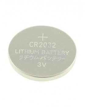Coin Battery CR2032
