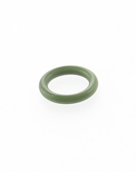 Oil Inlet Pipe O-Ring