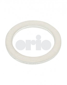 Auto Gearbox Pipe Seal
