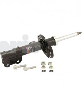 Front Suspension Strut Sport Chassis