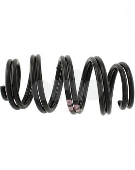 Front Suspension Spring Set- Sports Chassis